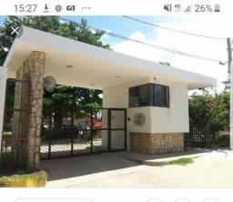Residencial Anamar Maria Farinha-Paulista-Pe