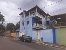 Casa top no Alto Maranhão Congonhas MG