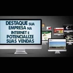Busco Socio(a) para Empresa de publicidade online e física