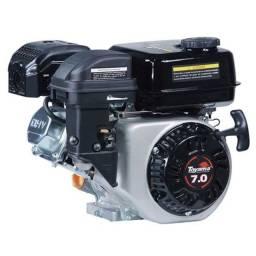 Motor gasolina 7,0 hp toyama 210cc