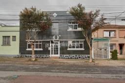 Apartamento para alugar com 3 dormitórios em Centro, Curitiba cod:07379001