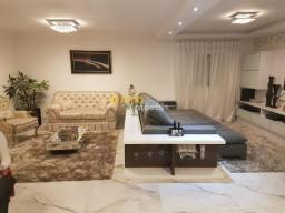 Apartamento para Locação em Jundiaí, Jardim São Bento, 4 dormitórios, 3 suítes, 6 banheiro