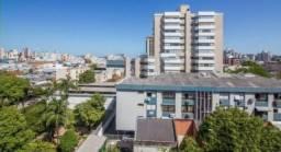 Apartamento à venda com 2 dormitórios em Rio branco, Porto alegre cod:LI50879404