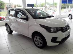 Fiat Mobi DRIVE 4P