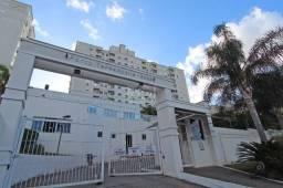 Apartamento para alugar com 3 dormitórios em Teresópolis, Porto alegre cod:BT10829