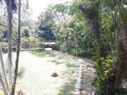 Sítio à venda, 4600 m² por R$ 950.000,00 - Várzea das Moças - Niterói/RJ
