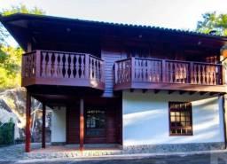Casa Duplex na Região de Itaipava / Petrópolis/RJ