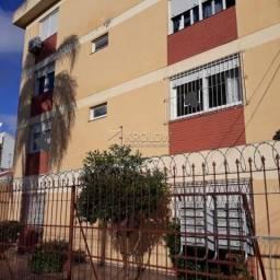 Apartamento à venda com 2 dormitórios em , cod:A2431