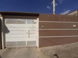 Apartamento para alugar com 3 dormitórios cod:L10726