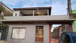 Casa para alugar com 2 dormitórios em , cod:AC2077