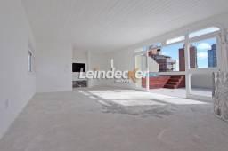 Apartamento à venda com 3 dormitórios em São joão, Porto alegre cod:13939