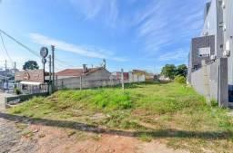 Terreno à venda em Jardim das américas, Curitiba cod:924285