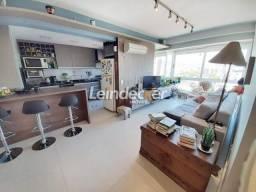 Apartamento à venda com 3 dormitórios em Petrópolis, Porto alegre cod:14075