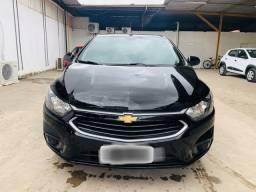 Onix 1.0 Lt 2018/2018 pronta entrega venha na Renault da Caxanga