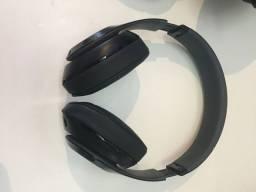 Fone beats studio2