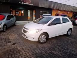 Chevrolet /Onix 1.0 Mt Lt
