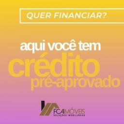 Casa à venda com 2 dormitórios em Lot parque araguaia, Marabá cod:9344ee30de6