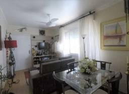 Apartamento à venda com 1 dormitórios em Vila ipiranga, Porto alegre cod:BT10443