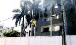 Apartamento à venda com 3 dormitórios em Barreirinhas, Barreiras cod:28194