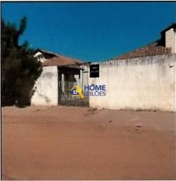 Casa à venda com 1 dormitórios em Centro, Luís eduardo magalhães cod:28479