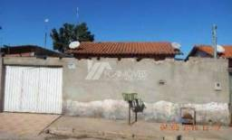 Casa à venda com 2 dormitórios cod:69797d0061a