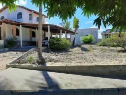 Casa 6/4 em Barra de Jacuipe. Loteamento Vale do Landirana II Cetrel - 3.200 mt2 - Sítio -