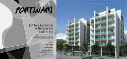 Apartamento residencial à venda, Nossa Senhora de Fátima, Teresópolis.