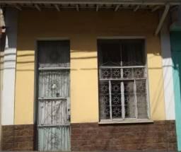 Casa para alugar com 2 dormitórios em Tejuco, São joão del rei cod:973