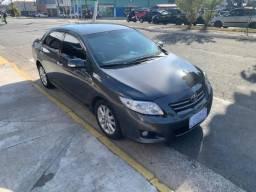 Toyota Corolla ALTIS 2.0 Flex 16V Aut. 2010/2011