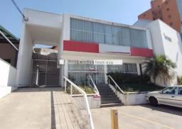 Prédio inteiro para alugar em Parque campolim, Sorocaba cod:16285