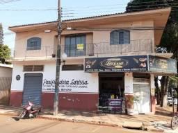 8351 | Apartamento para alugar com 3 quartos em Jd. Panorama, Sarandi