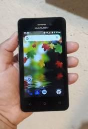 Smartphone multilaser ZERADO!!!