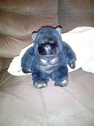 Ursinho gorila