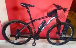 Bicicleta South MTB 29
