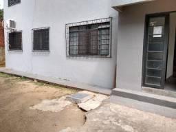 Apartamento em Corumbá para alugar