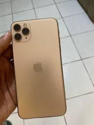 IPhone 11 pro max 256 dual chip original