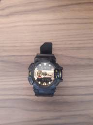 Relógio G-shock G'mix Bluetooth