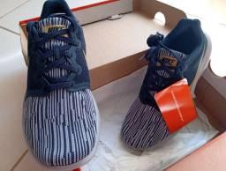 Tênis Nike n.35 novo