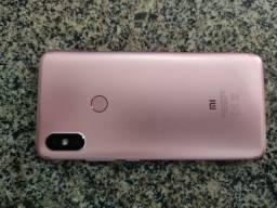 Xiaomi redmi S2 dual sim 64 gb, 4 gb ram - para conserto