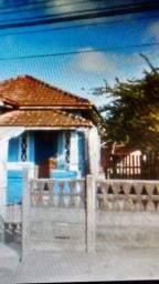 Casa em Ponta Grossa 423m