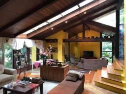Casa à venda com 5 dormitórios em Espírito santo, Porto alegre cod:VZ5567