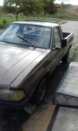 Ford pampa l - 1990