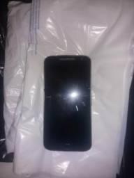 Motorola g4 plus 16 gb