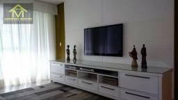 Apartamento de 4 quartos na Praia da Costa Ed. Green Tower