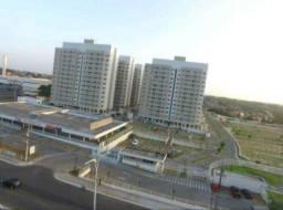 Apartamento Vite Angelim para venda de 2 ou 3 quartos no Vite Angelim São Luis -Ma