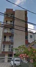 Título do anúncio: Apartamento à venda, 144 m² por R$ 360.000,00 - Aflitos - Recife/PE