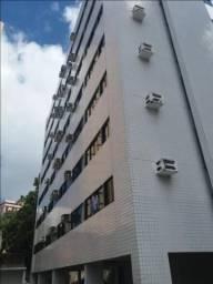 Título do anúncio: Apartamento novo 2 quartos nos Aflitos