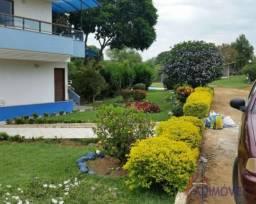 Sítio em Jaboticaba, Guarapari