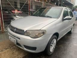 Fiat siena elx 1.4 2006 - 2006