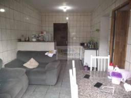 Salão à venda, 80 m² por R$ 280.000,00 - Terra Preta - Mairiporã/SP